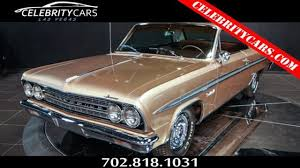 oldsmobile oldsmobile f 85 classics for sale classics on autotrader