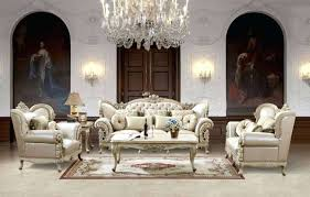 expensive living room sets expensive living room furniture modern living room expensive look
