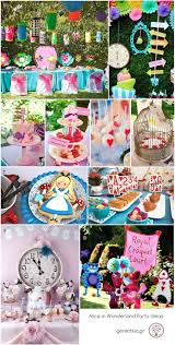 47 best alice in wonderland theme images on pinterest marriage