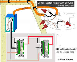 4 way switch wiring diagram multiple lights how to wire a 3 way switch with 4 lights wiring diagram multiple