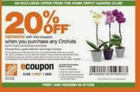 black friday home depot promo code free printable coupons and codes