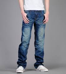 legendary gold jeans target black friday 2017 jeans wikipedia