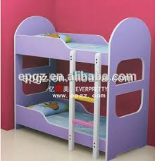Ashley Low Height Wooden Bunk BedGood Price Children Bunk Beds - Height of bunk beds