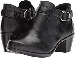 womens boots size 11 ww boots ww shipped free at zappos
