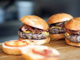 le bon coin cuisine uip up to 50 at alo restaurant search me premium business listing