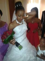 wedding dresses hire cheap wedding dresses to hire in pretoria wedding guest dresses