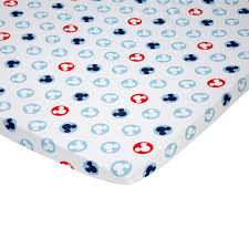 Portable Mini Crib Bedding by Interior Porta Crib Bedding Mini Cribs For Sale Mini Crib