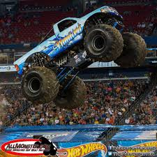 monster truck show metlife stadium hooked monster truck home facebook