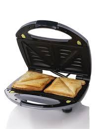 Breville Sandwich Toaster Ck Food U0026 Cooking