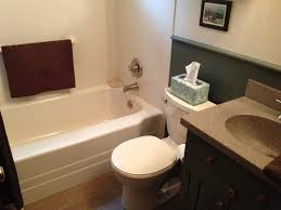 bathroom remodeling contractor west springfield ma shower and