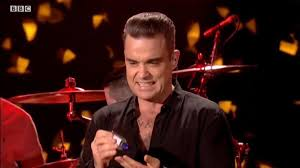 jobs for ex journalists killed in 2017 meme robbie williams using hand sanitiser during new year s eve