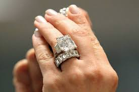 Wendy Williams Wedding Ring by Nicki Minaj Wedding Ring Image Collections Jewelry Design Examples