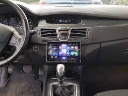 renault 4 gear shift joying android single 1 din autoradio review on 2009 renault laguna
