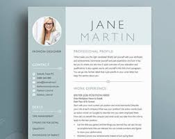 creative resume templates free resume boutique template bundle 21 creative resume templates