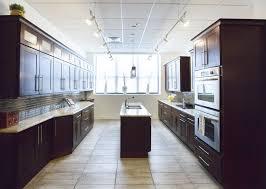 burnham u2014 t2 cabinets