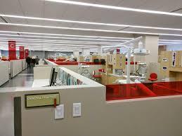 Interior Design Schools Utah by University Of Utah Cuts Ribbon On New Dental Building