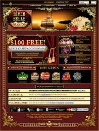 Casino Dealer Resume Casino Chicago E
