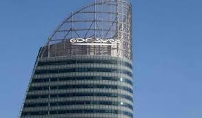 direct energie accuse gdf suez de pratiques anti concurrentielles