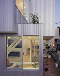 unique japanese minimalist house cool gallery ideas 11893