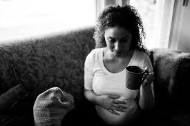 Bay Area Photographers Maternity Archives Jenna Christina Photography Bay Area
