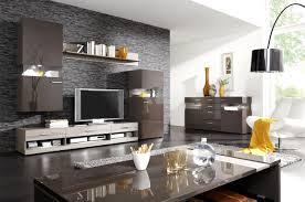 Vorhang Wohnzimmer Modern Wohnzimmer Modern Streichen Haus Design Ideen