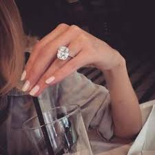 big engagement rings for popular rings