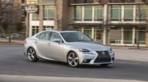 2016 lexus is clublexus lexus 7 lexus models that hold their value clublexus