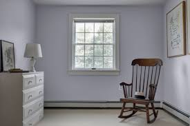 Bedroom Decorating Ideas Lavender Purple And Green Bedroom Walls Lavender Room0f941f7 Living Room