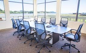 Office Furniture Peoria Il by Office Space S And S Property Management