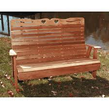 How To Protect Outdoor Wood Furniture by Outdoor Wooden Benches Picture Pixelmari Com