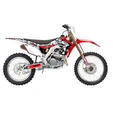 one industries 2014 camo series crf 250 15 crf 450 13 15 graphic