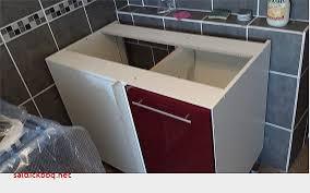 meuble evier cuisine brico depot evier de cuisine brico depot beau images meuble evier cuisine