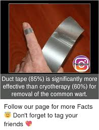 Duct Tape Meme - 25 best memes about duct tape duct tape memes