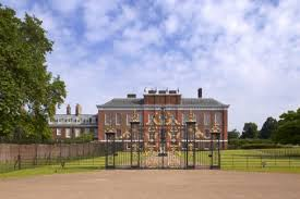 kensington palace tickets kensington palace offers discounts cheap tickets 365tickets