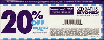 Bed Bath And Beyond Distribution Center Canada Bed Bath And Beyond Hair Coloring Coupons