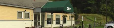 vermont dmv home department of motor vehicles