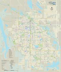 Map Of Greeley Colorado by The Best Biking Trails In Fort Collins