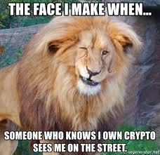 Tuesday Meme - my tuesday meme steemit