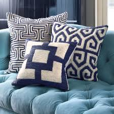 Modern Throw Pillows For Sofa Furniture Home Accessories Ideas Throw Pillows For Within