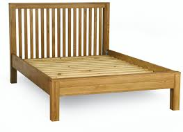 Wooden Chair Png Milano Range Product Categories Diss Bed Centre