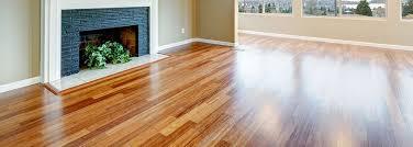 lawton floor covering co testimonials lawton ok