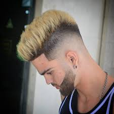21 manly men u0027s medium hairstyles you gotta see
