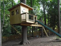 164 best swing sets forts tree houses images on