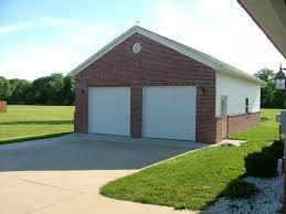 exterior garage ideas tnzhsos e roselawnlutheran