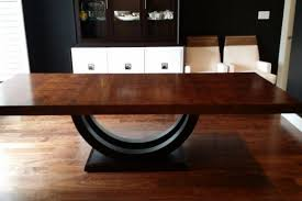 expressions in wood furniture for you