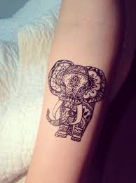 the 55 best images about tats on pinterest tribal henna designs