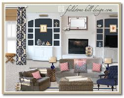 home design board portfolio of interiors fieldstone hill design