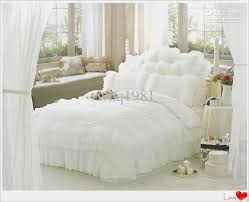 white bedroom sets for girls white bedroom sets queen bedroomsets pinterest white bedroom