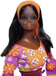 black beautiful black dolls matter collectors weekly