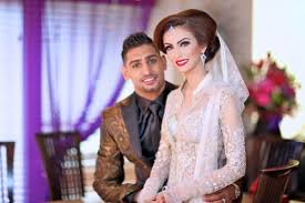 Would You Pay Rs180 000 For Your Bridal Makeover Style Images Faryal Makhdoom Bridal Makeup Artist Makeup Daily